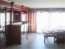 petit-appartement-de-vente-à-gran-vía-sants-montjuïc-à-barcelona