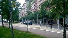 piso-en-alquiler-en-gv-de-les-corts-catalanes-la-verneda-i-la-pau-en-barcelona