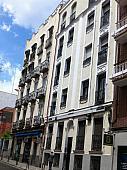 apartamento-en-venta-en-juan-de-olias-cuatro-caminos-en-madrid