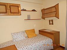 appartamento-en-affitto-en-fuertes-acevedo-buenavista-en-oviedo