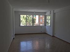 flat-for-rent-in-marroquina-marroquina-in-madrid
