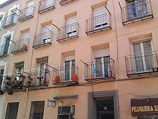piso-en-alquiler-en-antonio-zamora-puerta-del-ángel-en-madrid