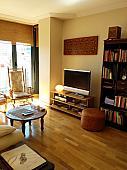 appartamento-en-vendita-en-casado-del-alisal-centro-catedral-en-palencia