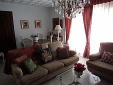 piso-en-venta-en-reinajusto-vilar-el-cabanyal--el-canyamelar-en-valencia