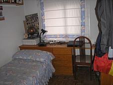 appartamento-en-affitto-en-la-oca-carabanchel-en-madrid