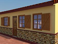 fachada-casa-en-venta-en-melquiades-biencinto-puente-de-vallecas-en-madrid-194813905