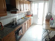 cocina-apartamento-en-alquiler-en-cofrentes-benimaclet-en-valencia-194815700