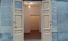 fachada-local-en-alquiler-en-reloj-palacio-en-madrid-214229122