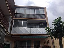 piso-en-venta-en-redentor-carabanchel-en-madrid