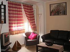 salon-apartamento-en-alquiler-en-san-dionisio-ciutat-vella-en-valencia-195693826
