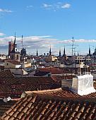 vistas-atico-en-alquiler-en-cuesta-de-santo-domingo-palacio-en-madrid-205349945