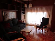 flat-for-rent-in-rafael-salazar-alonso-retiro-in-madrid
