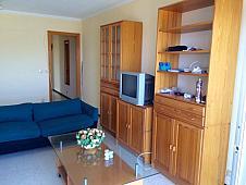 salon-piso-en-venta-en-tamara-jinamar-ver-callejero-de-telde-196013104