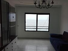 salon-piso-en-venta-en-diseminado-san-felipe-san-felipe-226927073
