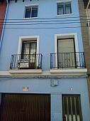 Casas Calatayud