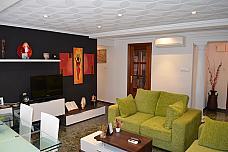 salon-piso-en-venta-en-calle-poeta-mas-y-ros-l-amistat-en-valencia-196824244