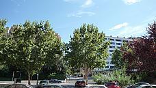 appartamento-en-affitto-en-valdeverdeja-valdezarza-en-madrid-197861855