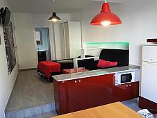 Detalles - Apartamento en alquiler en calle Pau Casals, Pineda, La - 170061884