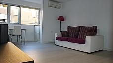 flat-for-rent-in-delineantes-arcos-in-madrid-199392978