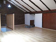 piso-en-alquiler-en-palencia-cuatro-caminos-en-madrid