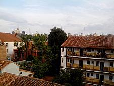 piso-en-alquiler-en-noviciado-universidad-en-madrid