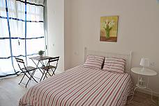 apartamento-en-alquiler-en-san-higinio-ventas-en-madrid