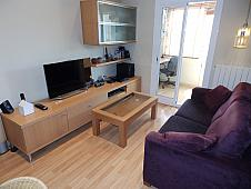 flat-for-sale-in-consell-de-cent-eixample-esquerra-in-barcelona