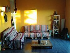 flat-for-rent-in-primitiva-ganan-pradolongo-in-madrid-214427217