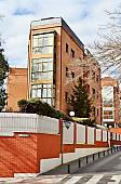 fachada-apartamento-en-venta-en-fernandez-caro-concepcion-en-madrid-201527504