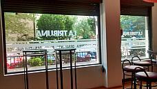 vistas-bar-en-alquiler-en-ronda-canillejas-en-madrid-200412427