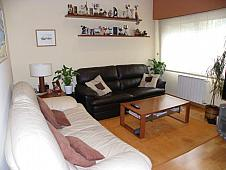 flat-for-sale-in-paris-eixample-esquerra-in-barcelona-202747113