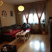 salon-piso-en-alquiler-en-garibay-madrid-202976429