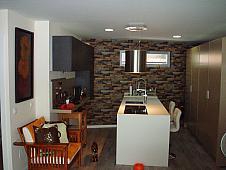 cocina-loft-en-venta-en-albarracin-amposta-en-madrid-203123153