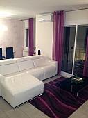 flat-for-sale-in-puig-i-cadafalch-montbau-in-barcelona-203127397