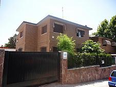 casa-en-vendita-en-saipan-penagrande-en-madrid-203138672