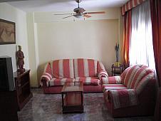 salon-piso-en-alquiler-en-castan-tobenas-l-olivereta-en-valencia-132479896