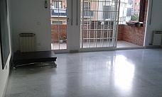 petit-appartement-de-vente-a-biscaia-navas-a-barcelona-203529954