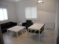 appartamentino-en-affitto-en-sor-eulalia-de-anzizu-pedralbes-en-barcelona-203546596
