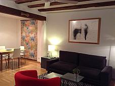 salon-piso-en-alquiler-en-doctor-dou-ciutat-vella-en-barcelona-203718940