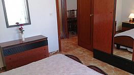 Dormitorio - Piso en alquiler en calle Buenos Aires, Guadix - 333127510