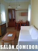 flat-for-rent-in-doce-de-octubre-nino-jesus-in-madrid-209423454