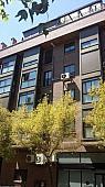 flat-for-rent-in-pozuelo-de-zarzon-acacias-in-madrid-203980053
