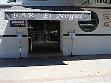 fachada-bar-en-alquiler-en-ocana-aluche-en-madrid-204239076