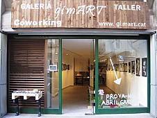 vistas-local-en-alquiler-en-napols-camp-d-en-grassot-en-barcelona-204440113