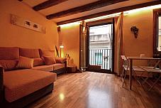 salon-atico-en-venta-en-moles-el-gotic-en-barcelona-215190865