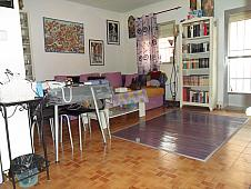 flat-for-rent-in-urogallo-opanel-in-madrid-204845526