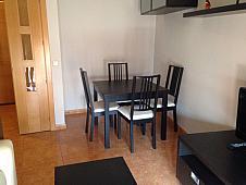 salon-apartamento-en-alquiler-en-capitan-blanco-argibay-valdeacederas-en-madrid-204846796