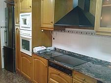cocina-piso-en-alquiler-en-blasco-ibanez-algiros-en-valencia-132685960