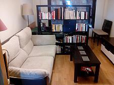salon-estudio-en-alquiler-en-jesuitas-puerta-del-angel-en-madrid-205064818