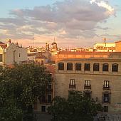 vistas-piso-en-venta-en-costanilla-de-san-andres-palacio-en-madrid-205890164